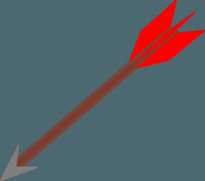 arrow-cma