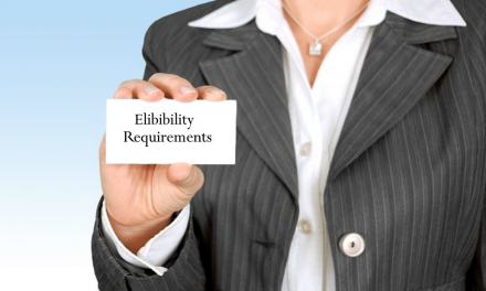 Eligibility for the CMA (US) Examination