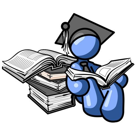 CMA (US) Examination Overview