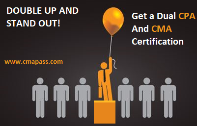 Dual Certification – What, Why